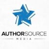 Logo Author Source